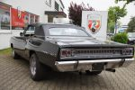 Musclecar-Restauration.JPG