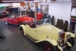 Oldtimer-Restauration.JPG